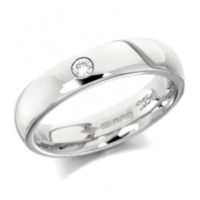 plain v rings wedding with category for women profile a product ring contemporary congenial court w diamonds flat